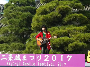 20180829forBlog-01.jpg